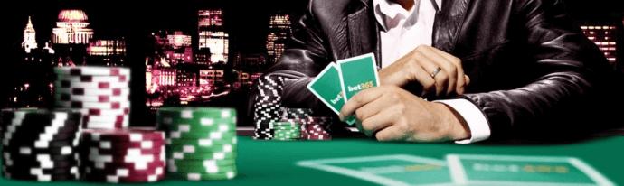 Codigo bonus bet365 2019 casino IGT-346803