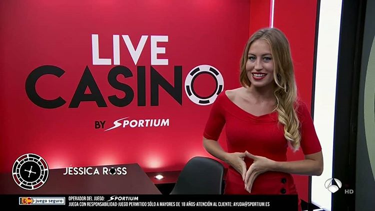 Codigo bonus bet365 2019 casinobarcelona es ruleta-53088