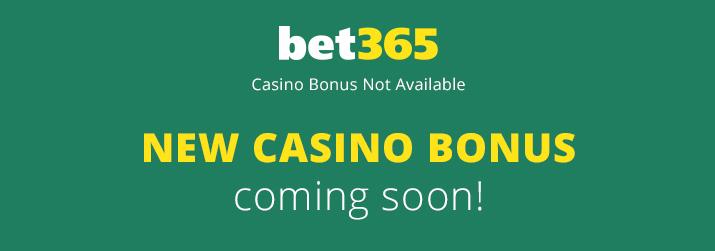 Codigo bonus bet365 casino Real Time-51419