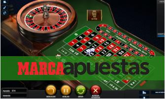 Codigo casino bono Extra apuestas-6443