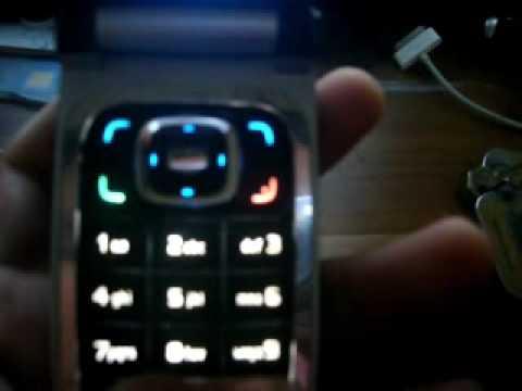 Codigo de celular para tragamonedas scratch2Cash com-278962