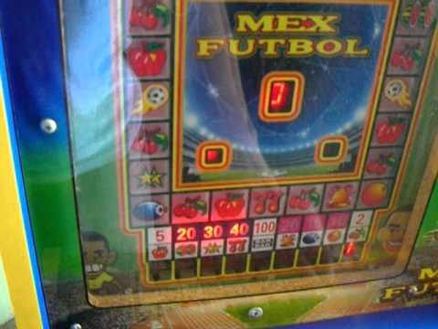 Codigo para maquinas tragamonedas juegos Mobilautomaten com-695093