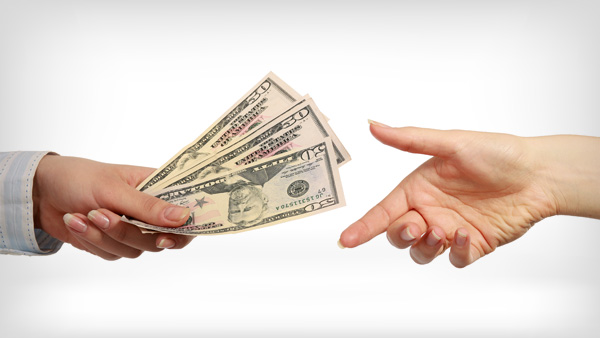 Codigo promocional todito cash juego revisa estrategias-709479