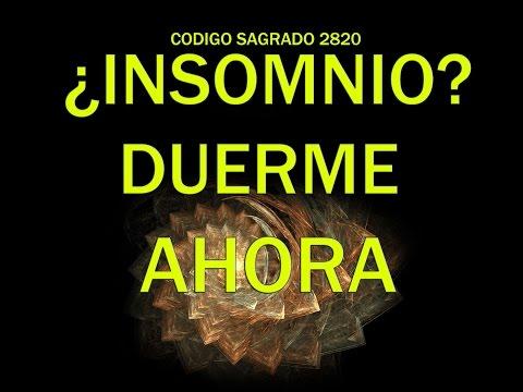 Codigo sagrado 888 pragmatic NoxWin com-799374