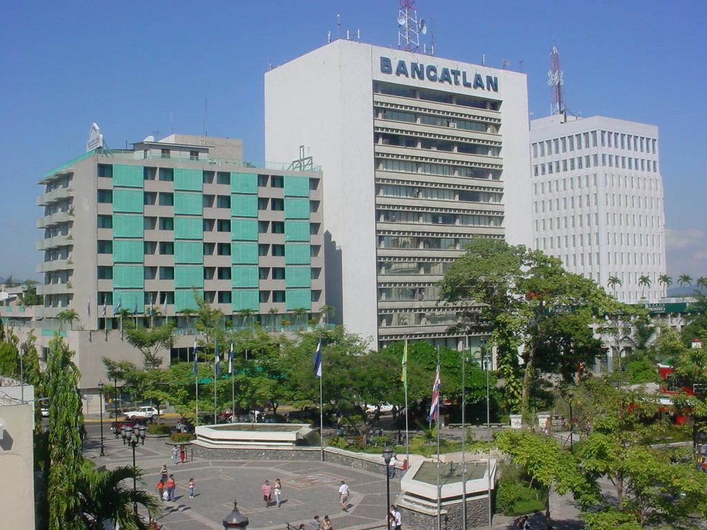 Codigos casino los mejores online Honduras-128397