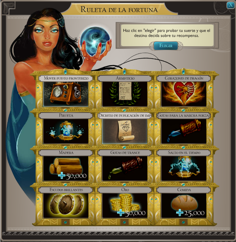 Como apostar en bwin premium Blackjack-703683