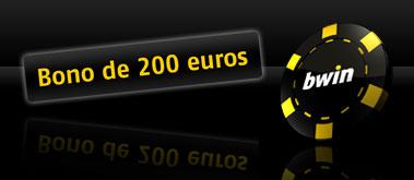 Como contar cartas en poker bwin estrena bono-707488