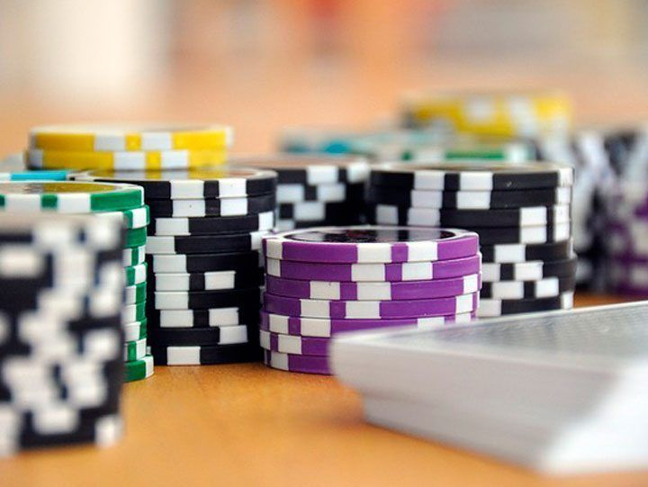Como descontrolar una maquina de casino noticias del-546065