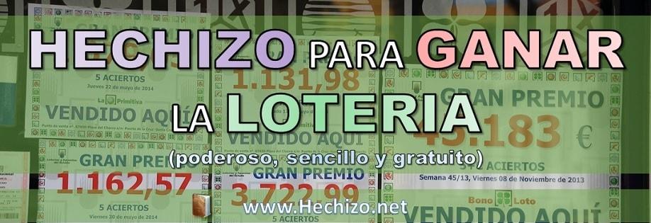 Como escoger cartones de bingo comprar loteria euromillones en Perú-224299