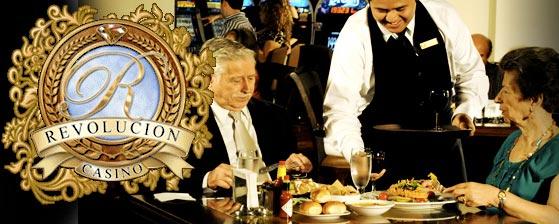 Como funciona lottokings juegos de mesa casino-493524