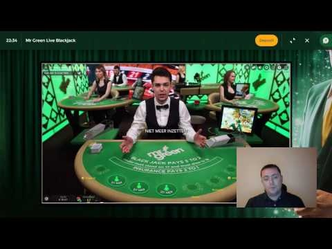Como ganar en la ruleta del casino real neteller Skrill Zimpler casin-66374