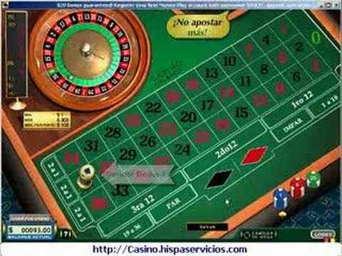 Como ganar en la ruleta electronica jugar Book of Ra tragamonedas-168775