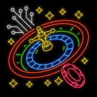 Como ganar en la ruleta electronica no se requiere depósito-175550