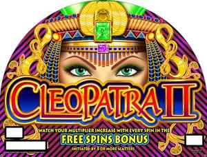 Como ganar en las maquinas tragamonedas $ 1900 gratis casino Chile-157922