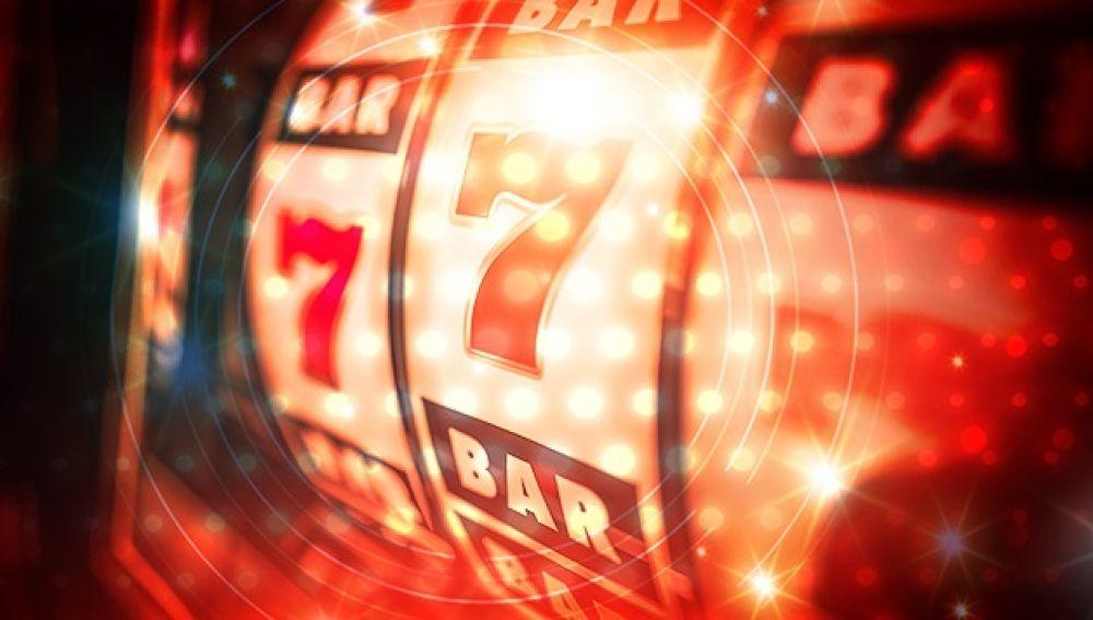 Como ganar en las maquinas tragamonedas casinoieger com-10524