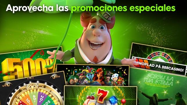 Como ganarle a las tragamonedas 2019 crupieres en directo casino-959138