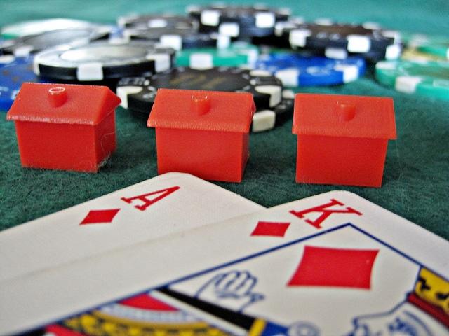 Como jugar 21 en cartas existen casino en Chile-666091