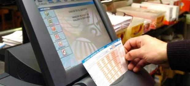 Como jugar a la loteria comprar euromillones en Colombia-807633