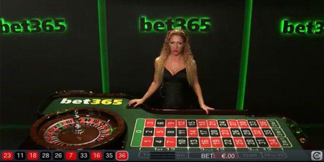 Como jugar al Blackjack casa de apuesta marca-107349