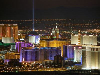 Como jugar casino principiantes mejores Monte Carlo-895300