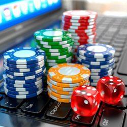 Como jugar casino principiantes online legales en São Paulo-647497