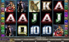 Como jugar en un casino juegos RTG SlotoCash im-874319