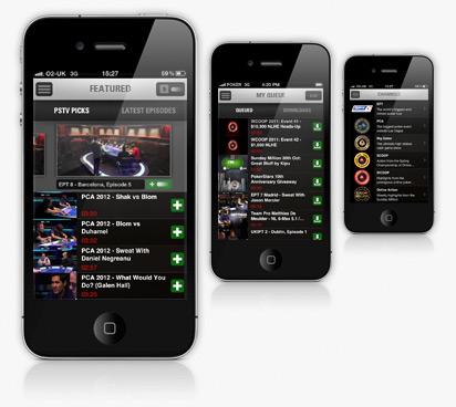 Como jugar poker clasico 69 Mobile casino-434263