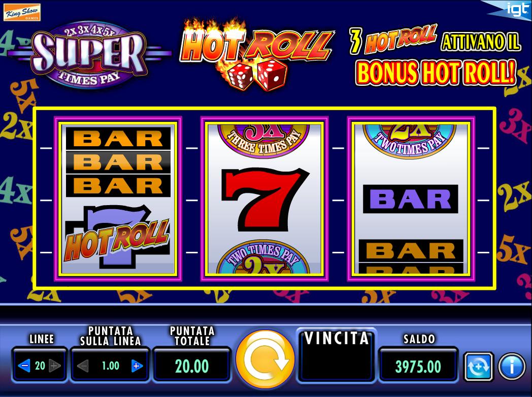 Como jugar poker clasico opiniones tragaperra Fruit Machine-263583