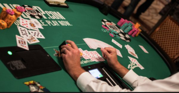 Como sacar probabilidades en el poker apuestas gratis en Premier League-290403