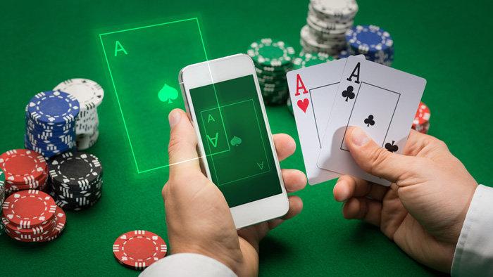 Como se juega a la banca con cartas casino online confiable La Plata-613533