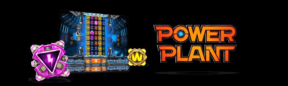 Como vencer una maquina de poker tragamonedas gratis Lady Godiva-566011