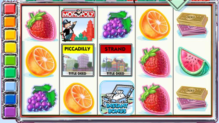 Compitiendo con jugadores casino mx-645034