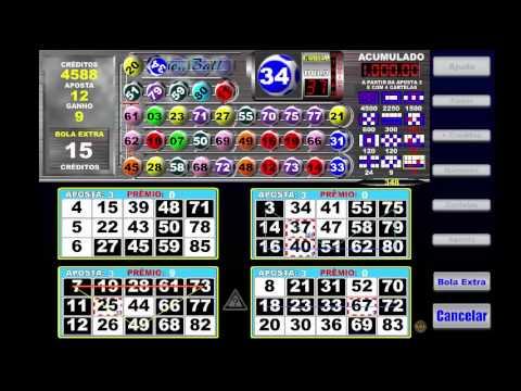 Comprar robux gratis casino Playbonds-947439