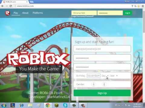 Comprar robux gratis tragaperra Starbusrt-294941