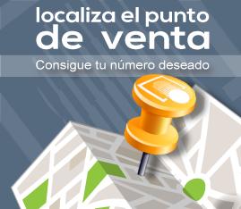 Comprobar numero loteria los mejores casino on line de La Serena-810189