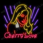 Comprobar numero loteria tragamonedas gratis Cherry Love-967468
