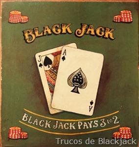 Consejo blackjack juegos GrandEaglecasino com-335122