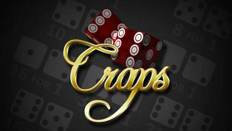 Consigue 500€ bonos jugar craps gratis-49200