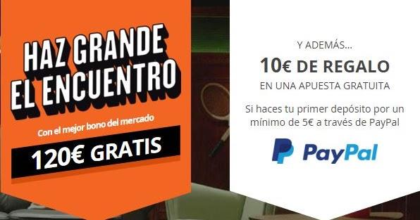 Consigue bonos casino luckia apuesta online-585616