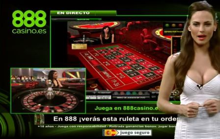Croupier mujer crupieres en directo casino-840263