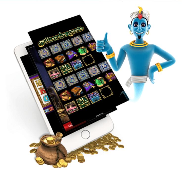 Cual es el truco para ganar en el casino tragaperras bingo-892340