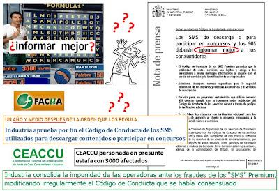 Programa bwin poker comprar loteria euromillones en Santa Fe-254260