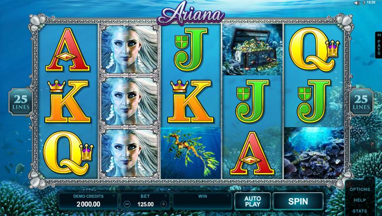 Novostar slots teleingreso casino-912678
