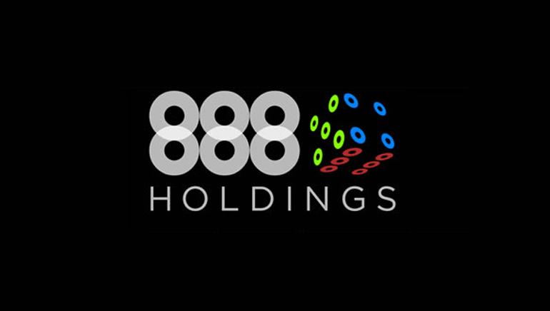 Casino 888 Holdings net-98420