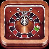 Ruleta de decisiones app para ganar-87519