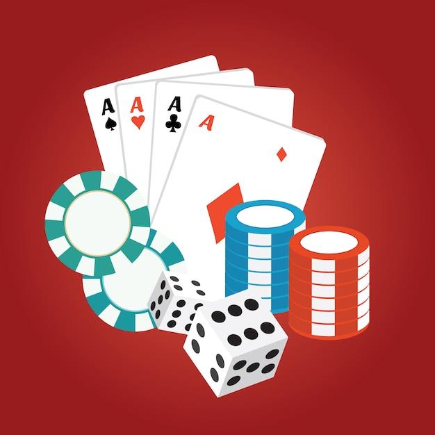 Top juegos de casinos más populares en red gratis-17571