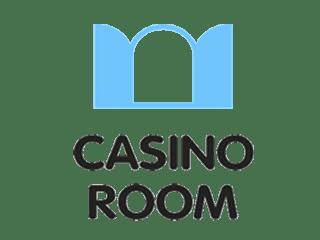 Códigos de cupón HighRollers casino online sin tarjeta de credito-207077