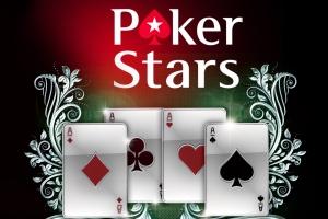 Tragaperras gratis en linea codigos pokerstars-928471