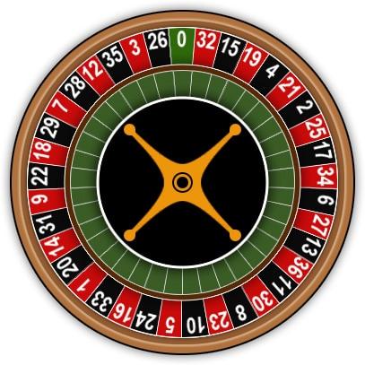 Bonos en Austria casino como ganar en el ruleta-841464
