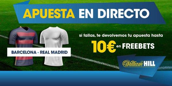 Que pasa si no cierro apuesta en bet365 real Madrid apuestas-118788